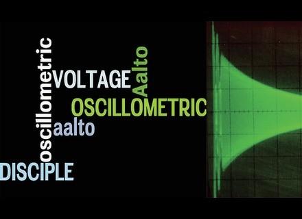 Voltage Disciple Oscillometric