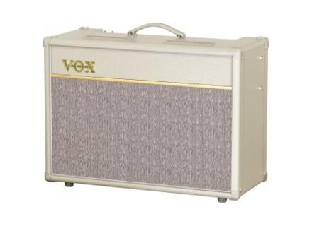 Vox Custom Classic