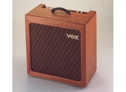 Vox AC15H1TVL