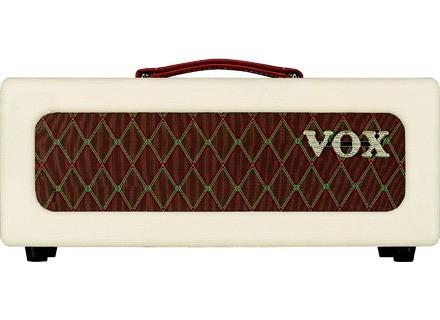 Vox AC15HTVH