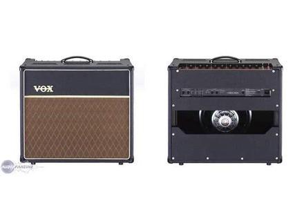 Vox AC30CC1