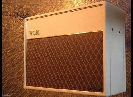 Vox AC30H2