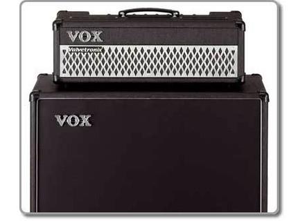 Vox Valvetronix AD