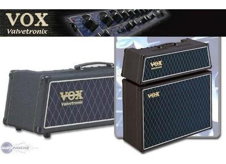 Vox Valvetronix AD VT