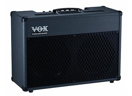 Vox Valvetronix VT