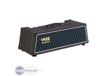 Vox AD60VTH