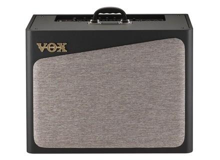 Vox AV