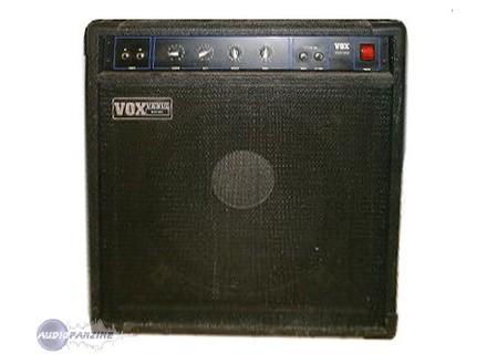 Vox Bass 100