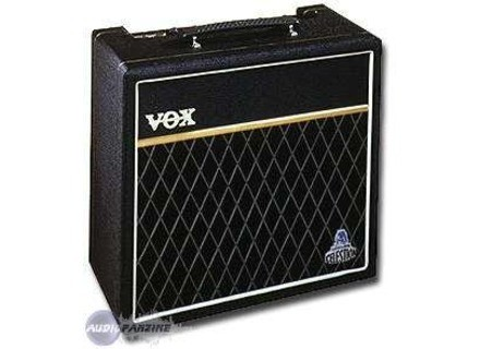 Vox Cambridge