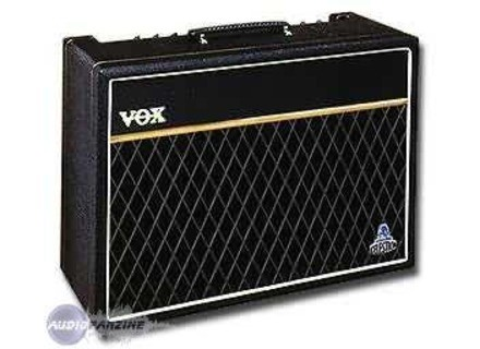 Vox Cambridge 30R