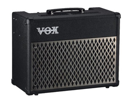 Vox DA20