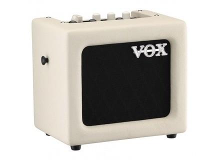 Vox Mini