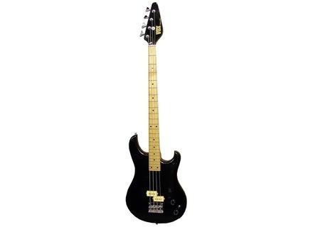 Vox Standard Bass