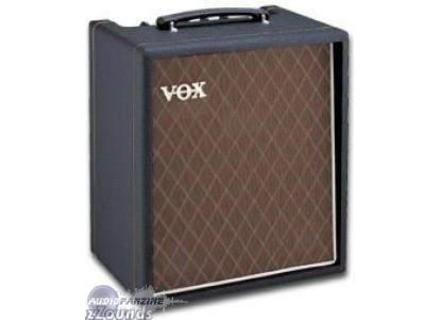 Vox T