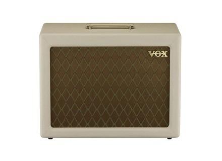 Vox V112TV