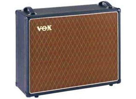 Vox V212BN