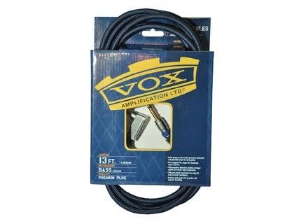 Vox VBC Cable