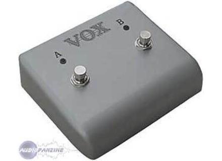 Vox VF 002