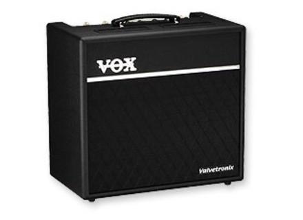 Vox VT120+