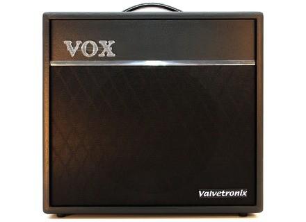 Vox Valvetronix VT+