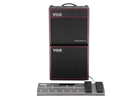 Vox Valvetronix VT Pro