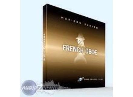 VSL French Oboe