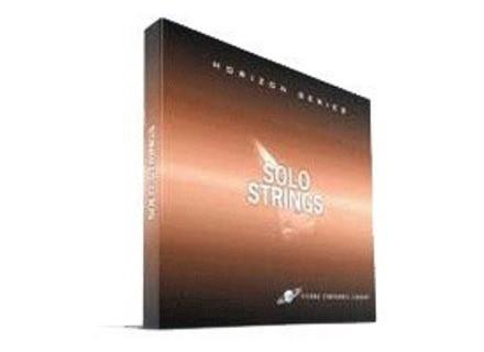 VSL Solo Strings
