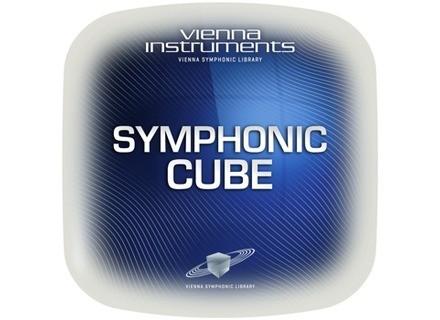 VSL (Vienna Symphonic Library) Symphonic Cube