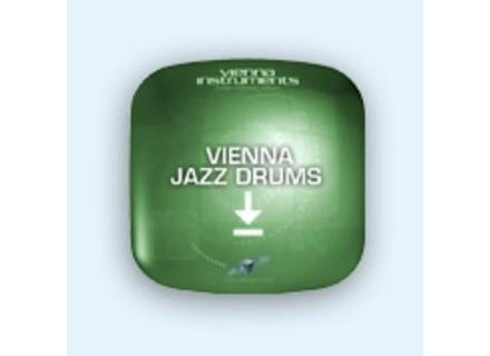 VSL (Vienna Symphonic Library) Vienna Jazz Drums