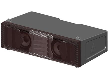 VUE Audiotechnik al-4