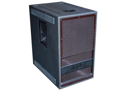 VUE Audiotechnik hs-20