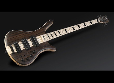 Warwick Corvette NT LTD 2010