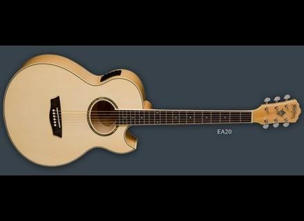 Washburn EA20