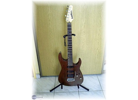 Washburn MG90