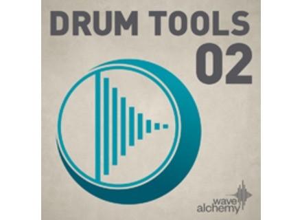 Wave Alchemy Drum Tools 02