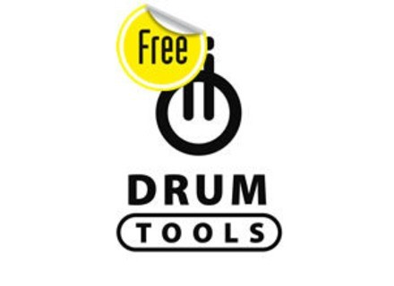 Wave Alchemy Drum Tools Teaser