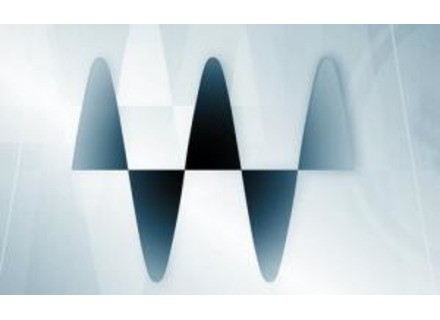 Waves Bundle Creative Collection