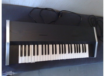 Welson Keyboard Orchestra