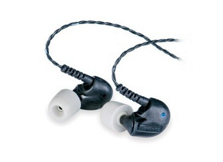 Westone Ear Monitor