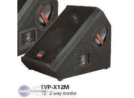 Wharfedale EVP-X