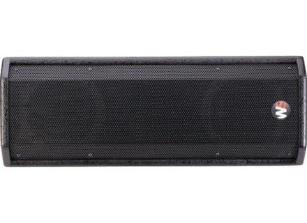 Wharfedale Programme 60T