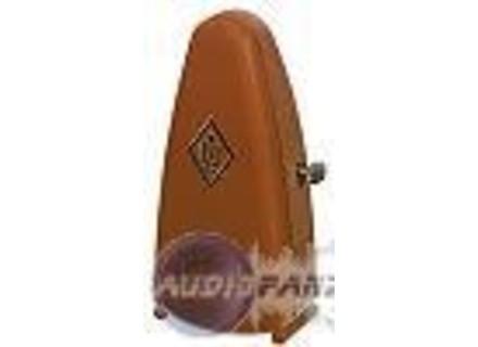 Wittner Metronome831 piccolo