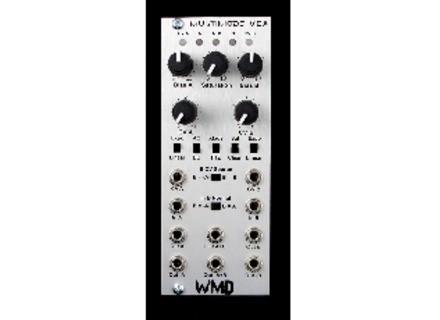 WMD Multimode VCA