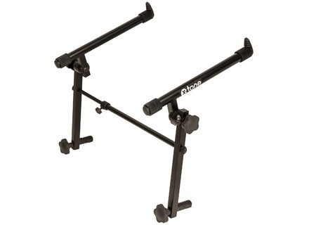 X-Tone XH6110 Premium Keyboard Stand Extension