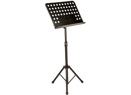 X-Tone XH6501 Music Stand