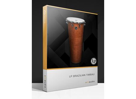 XLN Audio Addictive Drums