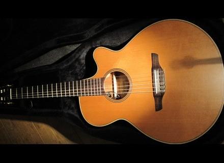 Xp Classical Guitar