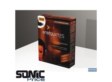 Xt Software EnergyXT2.5
