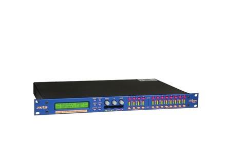 Xta Electronics DP548