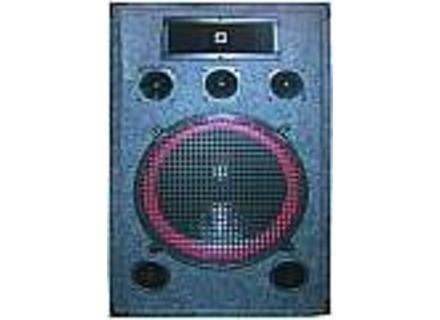 Xxl Power Sound XEN 3815